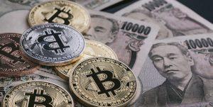 ビットコ円