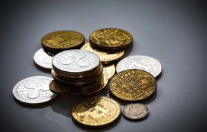 コイン種類