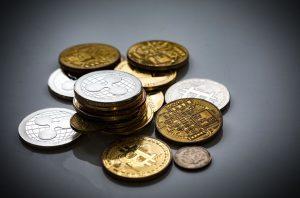 ビットコイン画像